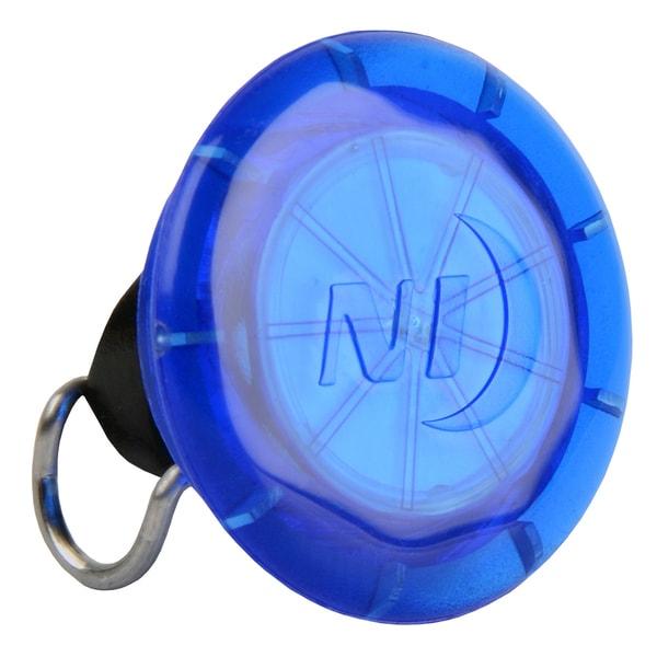 Nite Ize NSE2-03-03 Blue See'Em LED Mini Spoke Lights