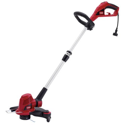 Toro 51480A 14-inch Electric Trimmer