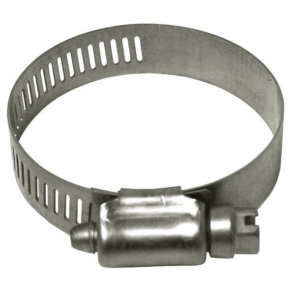 Plumb Shop Waxman 0167630 1-13/16-inch x 2-3/4-inch Stain...