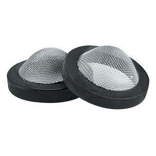 Plumb Craft Waxman 7411600T Hose Filter Washers