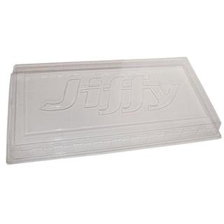 Jiffy TDOME Gro-Dome