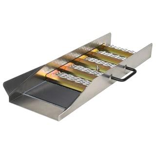 "Stansport 581 24"" Sluice Box"