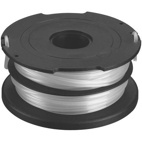 Black & Decker Lawn & Garden DF-065 .065-inch Replacement String Trimmer Spool