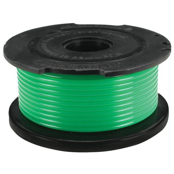 Black & Decker Lawn & Garden SF-080 .080-inch Single Line Auto Feed Spool