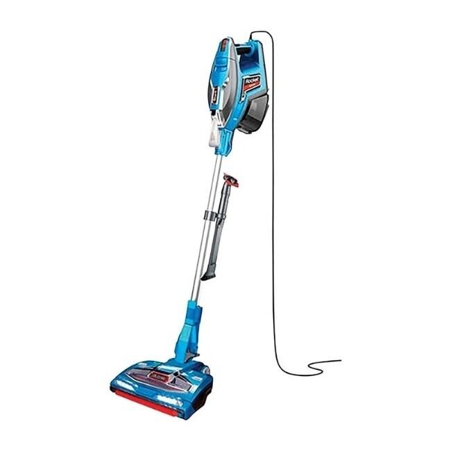 Shark HV381 Rocket Complete Lightweight Stick Vacuum with...