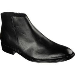 Men's Mark Nason Skechers Shaw Boot Black