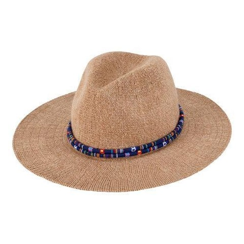 d69977f9a Buy San Diego Hat Company Women's Hats Online at Overstock | Our ...