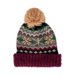 Women's San Diego Hat Company Knit Beanie KNH3415 Multi