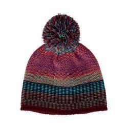 Women's San Diego Hat Company Knit Beanie KNH3416 Multi