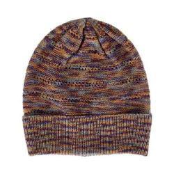 Women's San Diego Hat Company Knit Beanie KNH3418 Multi