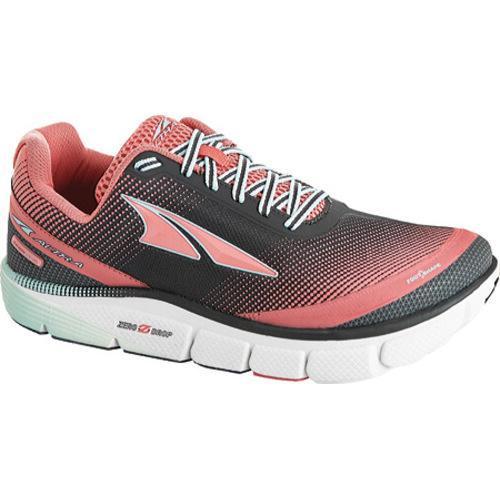 Altra Footwear Torin 2.5 Running Shoe (Women's) V8sm3mb