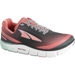 Women's Altra Footwear Torin 2.5 Running Shoe Coral