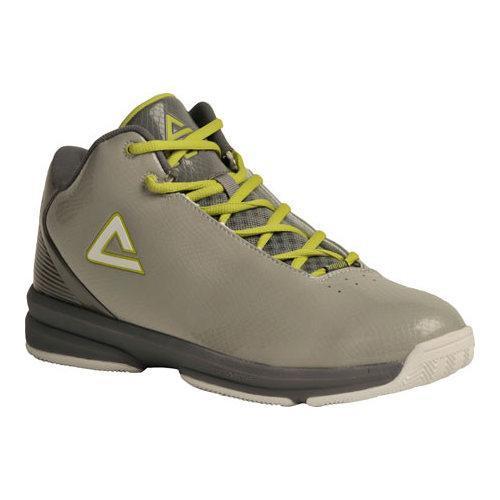 Peak E21061A Basketball Shoe fashion shoes clearance  hot sale online