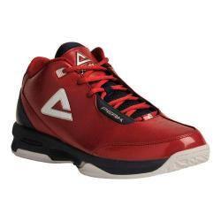 Men's Peak Kyle Lowry Basketball Shoe Burgundy|https://ak1.ostkcdn.com/images/products/124/617/P19006474.jpg?impolicy=medium