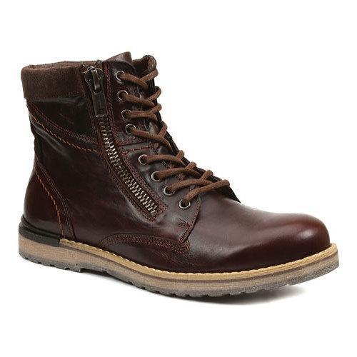 Men's GBX Dern Boot Brown