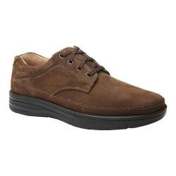 Men's Drew Toledo Brown Nubuck