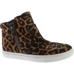 Women's Kenneth Cole New York Kiera Sneaker Desert Suede