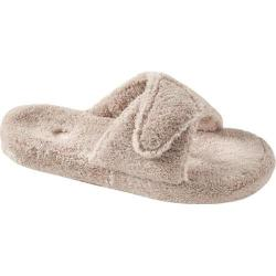 Women's Acorn Spa Slide II Taupe