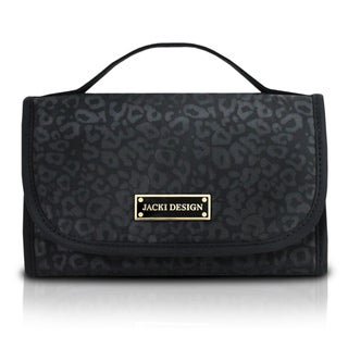 Jacki Design Miss Chantelle Cosmetic Organizer Bag
