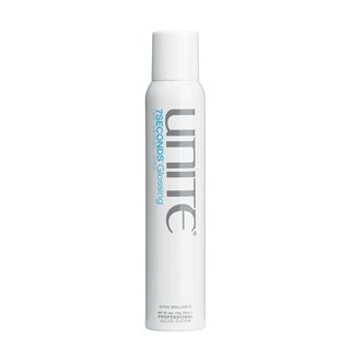 Unite 7Seconds Glossing Dry 6-ounce Thermal Shine