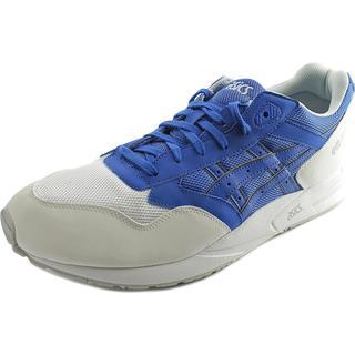 Asics Men's Gelsaga Faux-leather Athletic Shoes