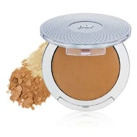 PUR Minerals 4-in-1 Pressed Mineral Makeup Medium Dark