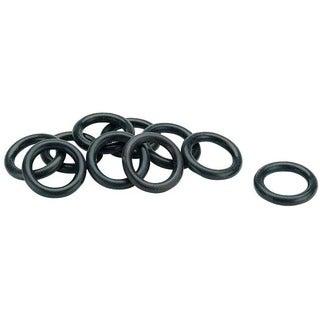 Nelson 50381 Premium O-Ring Style Hose Washers