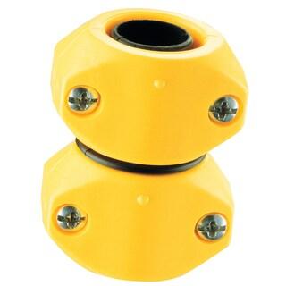 Nelson 50427 5/8-inch & 3/4-inch Plastic Hose Mender