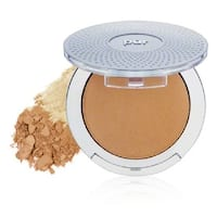 PUR Minerals 4-in-1 Pressed Mineral Makeup Light Tan
