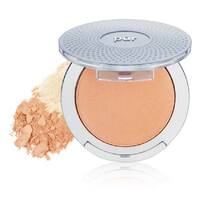 PUR Minerals 4-in-1 Pressed Mineral Makeup Porcelain