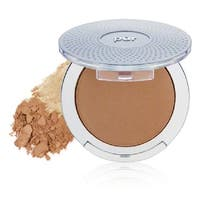 PUR Minerals 4-in-1 Pressed Mineral Makeup Tan