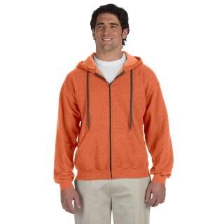 Men's Vintage Classic Full-Zip Sunset Hood