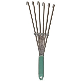 Lewis Tools For Life WHR-6 Whisk Rake