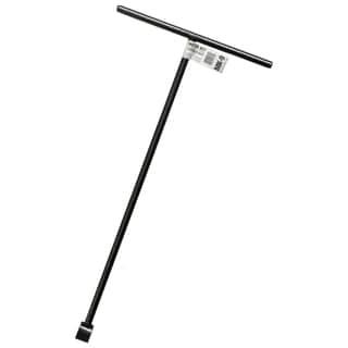 Lewis Tools For Life MK-9 Heavy Duty Water Meter Key