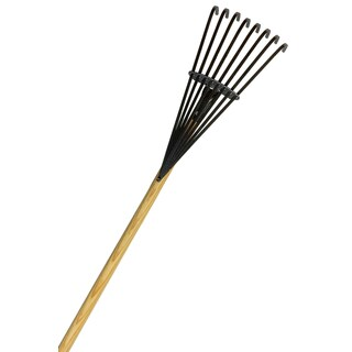 Lewis Tools For Life LT-8 World-foots Greatest Shrub Rake