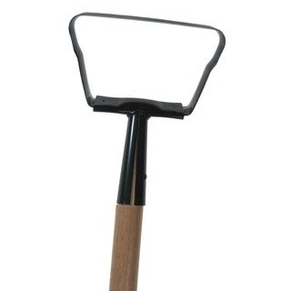 Flexrake 1000L 54-inch Handle Hula-Ho Weeder