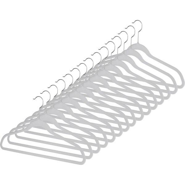 Whitmor Spacemaker Hangers (15 pack)