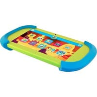Ematic Kids Tablet