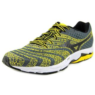 Mizuno Men's Wave Sayonara 2 Mesh Athletic Shoe