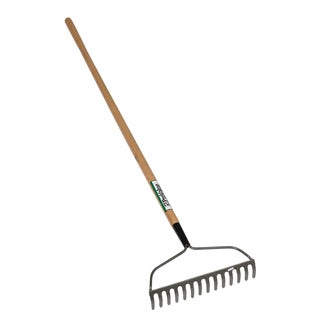 Seymour 42320 13-inch Bow Rake With 14 Tines