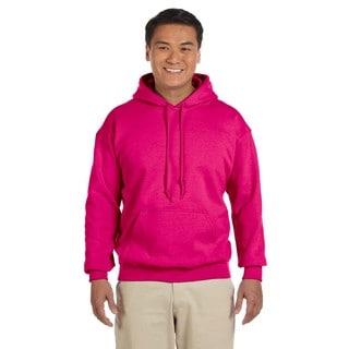 Men's 50/50 Heliconia Hood (XL)