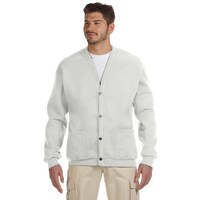Polyester Men's Sweaters