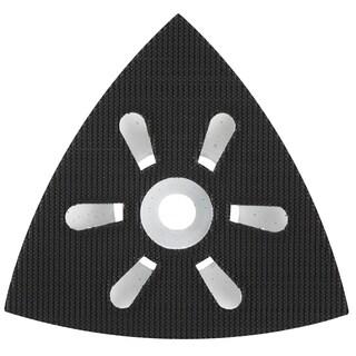 """Bosch SDP001 3.5"""" Delta Sanding Pad"""