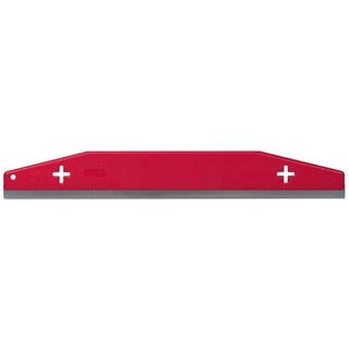 "Red Devil 4047 24"" All Purpose Trim Guard"