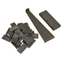 Roberts 10-26 Laminate Flooring Installation Kit