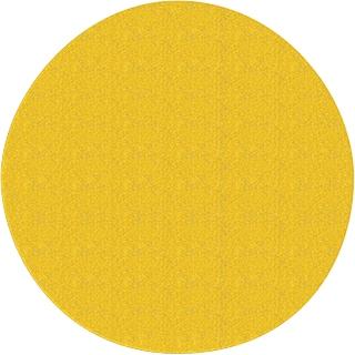 "Norton 48907 5"" 80 Grit Cloth Discs 5-count"