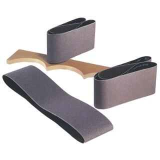 """Porter Cable 31-466 4"""" x 36"""" 100 Grit Abrasive Sander Belt"""