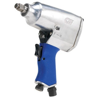 "Campbell Hausfield TL050201AV 1/2"" Impact Wrench"