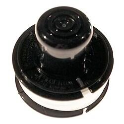 Black & Decker Lawn & Garden RS136BKP String Trimmer Repl...