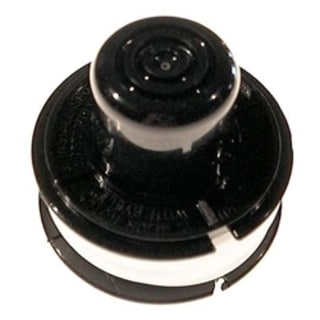 Black & Decker Lawn & Garden RS136BKP String Trimmer Replacement Spool